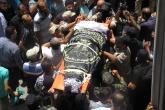 صور .. القيادي عزام: الشعب الفلسطيني ومقاومته سيدافعون عن المسجد الأقصى ولن يتركوه وحيداً