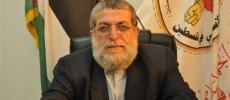 الشيخ عزام: معركة الشجاعية بصمة مضيئة في تاريخ الصراع