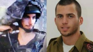 حملة صهيونية للضغط على نتنياهو للقبول بصفقة تبادل مع المقاومة