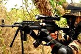 بذكرى الانتفاضة.. الجهاد: سلاح مقاومنتا سيبقى مشرعاً بوجه الاحتلال