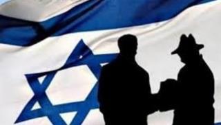 """هكذا تخلّت """"إسرائيل"""" عن كبار عملائها !"""