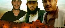 """بذكراهم.. """"زياد، رائد، محمد"""": قادة أذلوا جيشاً بأكمله وأركعوه على ركبتيه"""
