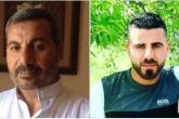 العدو يعتقل نجل المحرر والمبعد لغزة عطا فلنة