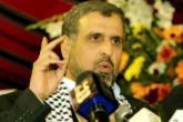 د.شلح: يُبرق بالتحية لسرايا القدس التي سطرت رسالة القدس وفلسطين بالدم والنار