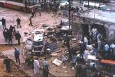 """بعض صور وأسمـاء القتلى الصهـاينة في عملية """"بيت ليـد"""" النوعية"""
