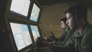 الجيش الصهيوني يستحدث وحدة (عمق العدو) لتنفيذ مهام سرية