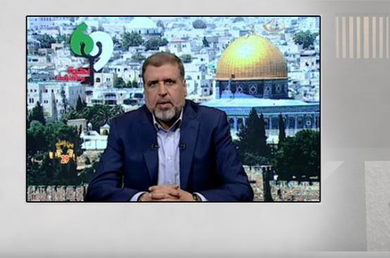 كلمة الدكتور رمضان شلّح،  في الذكرى الـ69 لنكبة الشعب الفلسطيني 15/5/2017
