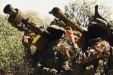 نائب أمين عام حزب الله: المقاومة أجبرت نتنياهو على التسليم بقواعد الاشتباك