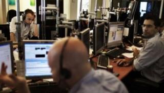 كيف استفاد الشاباك من الهواتف الذكية والتكنولوجيا ؟