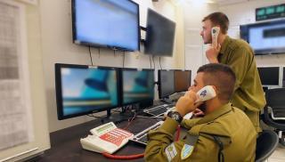 كيف استعان الاحتلال بالأقمار الصناعية خلال حرب غزة الأخيرة؟