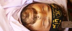 صور.. سرايا القدس تودع المجاهد باسم اللحام بخان يونس
