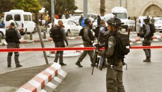 جيش الاحتلال يستعد للسيناريو المخيف في عمليات المقاومة بالضفة