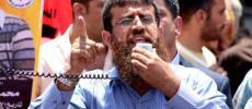 الشيخ خضر عدنان.. معركة مستمرة حتى الحرية والانتصار