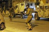 اعتقال 3 مواطنين برام الله والخليل