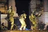 بالأسماء: الاحتلال يعتقل 17 مواطنا من عدة مدن بالضفة