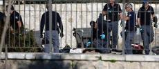 """خبير عسكري لـ""""الإعلام الحربي"""": عملية القدس باكورة العمليات الكبرى"""