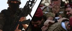 خبير عسكري: تهديدات العدو بشن عدوان جديد لا تتعدى الحرب النفسية