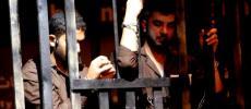 """""""مصلحة السجون"""" تصعّد.. والأسرى على أبواب ثورة جديدة بقيادة أسرى """"الجهاد"""""""