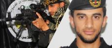 صور.. الشهيد المجاهد مهند ضهير: السيف اللامع في مقارعة الأعداء
