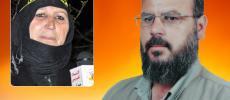 """عائلة الدحدوح لـ""""الإعلام الحربي"""" بذكرى أبو الوليد: متمسكون بالمقاومة وسنقدم المزيد من التضحيات"""