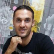 مراد حسن ذياب أبو زيتون