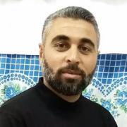 بهاء الدين محمد علي القصاص