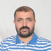 عرفات محمد عبد الحميد الزير
