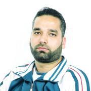 محمد محمود عبد اللطيف أبو مرسة