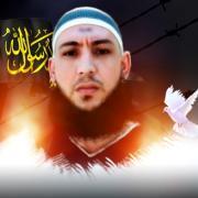 حسام محمد علي مطر
