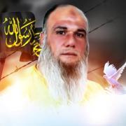 علي سليمان سعيد السعدي (الصفوري)