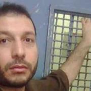 محمد عدنان سليمان مرداوي