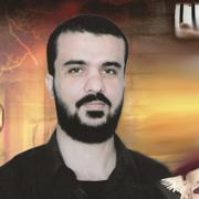 أحمد رشاد الزين السكني