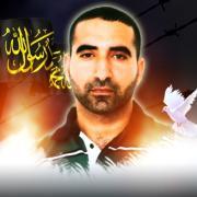 إيهاب زياد عبد الفتاح الشرفا