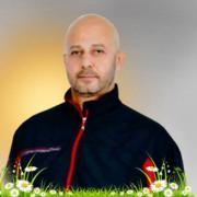 عبد الحليم ساكب عمر البلبيسي