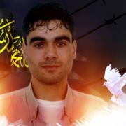 محمود عبد الله علي العارضة