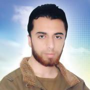 فهد عبد الله محمد صوالحي
