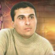 أحمد إبراهيم أحمد بسيسي
