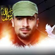 أدهم محمد عبد العزيز يونس