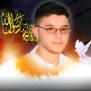 حمزة يوسف العارف الحاج محمد