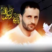 جاسر عفيف محمد رداد