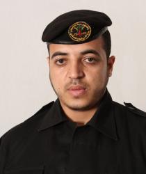 الشهيد القائد الميداني: علي سمير الديني