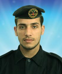 الشهيد المجاهد: محمد سعيد اشكوكاني