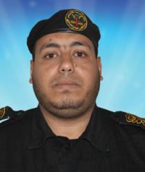 الشهيد المجاهد: محمود أحمد العطار