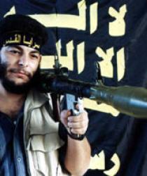 الشهيد القائد: ياسر عبد الحميد أبو العيش
