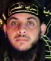 الشهيد المجاهد: محمد زهير العزازي