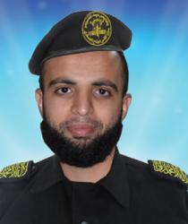 الشهيد المجاهد: محمد جعفر شاهين