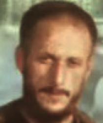 الشهيد القائد: شفيق عوني عبد الغني