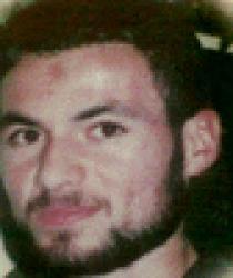 الاستشهادي المجاهد: مصطفى مازن حنني