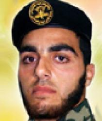 الشهيد المجاهد: محمد محمود ياسين