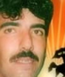 الشهيد المجاهد: عبد الناصر محمد ياسين